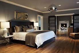 Blue Gray Paint Colors Mens Bedrooms Bedroom Blue Gray Paint Colors Grey Master Bedroom