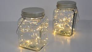 Decorative Strings Of Lights by Decorative String Lights U2013 Key Benefits And Some Creative Indoor