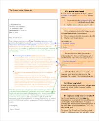 Example Of Nurse Practitioner Resume by Cover Letter Examples Nurse Practitioner Is Google Making Us