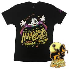 These Disneyland Halloween Treats Are Available Now 2017 by Remember Your 2017 Mickey U0027s Halloween Party Experience With New