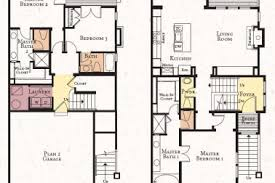 site plans for houses 42 mansion floor plans houses and designs simple house floor plan