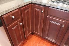 Kitchen Cabinet Door Designs Best Fixing Kitchen Cabinet Doors Home Design Popular Fantastical