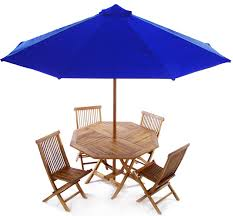 Patio Furniture Set With Umbrella Hton Bay Patio Furniture With Umbrella 12 Excellent Patio
