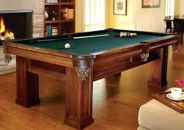 pool tables to buy near me outside pool table reason 3 remember the good times pool tables for