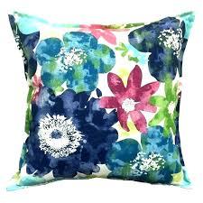 outdoor decorative pillows – dobroeutro
