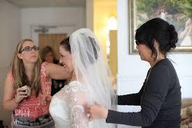 bridal hair and makeup san diego kecia and daniel wedding san diego ca makeup artist