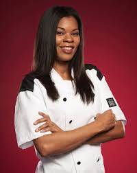 Photos Hell S Kitchen Cast - hell s kitchen images barbie marshall season 17 all stars