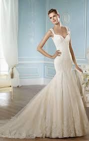 San Patrick Wedding Dresses San Patrick Wedding Dress 2014 Collections On Eweddinginspiration