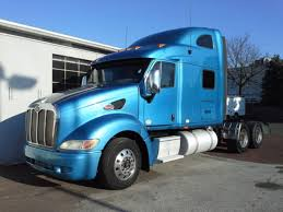new peterbilt trucks peterbilt 387 in new jersey for sale used trucks on buysellsearch