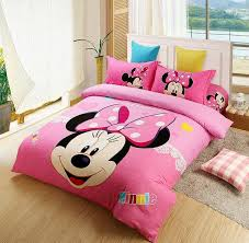 Mickey Mouse Bed Sets Limited Edition Bed Sets Varietyonex