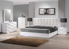 Ikea White Bedroom Chest Of Drawers White Bedroom Furniture Sets Pe598347 S5 Wardrobe Meaning Chest Of