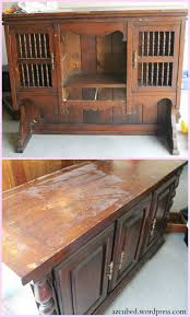 18 best farmhouse hutch images on pinterest painted furniture