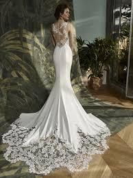 enzoani wedding dress win a blue by enzoani wedding dress worth 1 500 our wedding