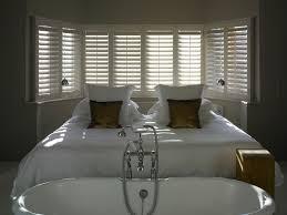 window shutters scotland window shutters edinburgh glasgow