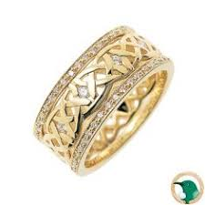 celtic rings meaning harmony celtic ring meaning balance and togetherness