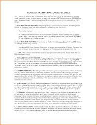 Best Computer Science Resume by Independent Contractor Cover Letter