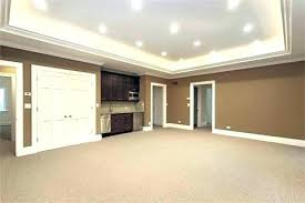 how much does recessed lighting cost recessed lighting cost installation san diego led track and lightin