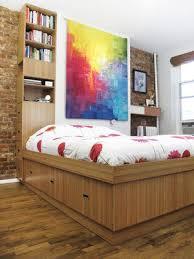 custom beds nyc bedroom furniture brooklyn made u2014 urban homecraft