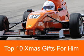 christmas gift ideas for men top 10 experience gifts gift