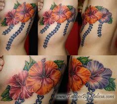 poppy tattoo tattoo floraltattoo floralsleeve poppytattoo
