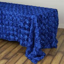90 X 132 Tablecloth Fits What Size Table by Tablecloths Chair Covers Table Cloths Linens Runners Tablecloth