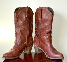 womens boots size 11n 42 best shoes images on boots fringe ankle boots