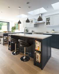 kitchen island extensions pin by on kitchen island kitchens