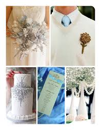 winter wedding programs wedding programs for your winter wedding wiregrass weddings