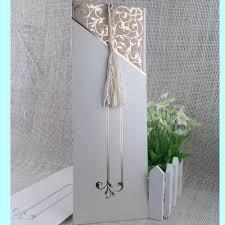best online wedding invitations reviews wholesalers chennai reviews online shopping wholesalers chennai