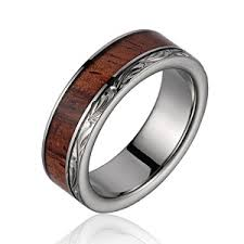 Hawaiian Wedding Rings by Hawaiian Wedding Bands Best Choice For Hawaii U0027s Rings
