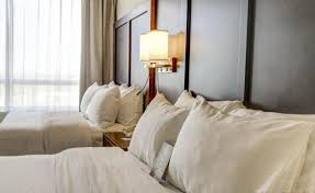 Nashville Comfort Suites Comfort Suites Airport Nashville