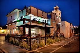 exterior restaurant design stunning ideas exterior restaurant