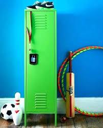 cheap kids lockers kids locker storage kids lockers storage wardrobe locker cabinet