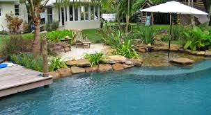 Florida Backyard Landscaping Ideas 18 Backyard Landscaping Designs Ideas Design Trends
