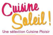 plaisir cuisine cuisine plaisir cuisineplaisir1 on