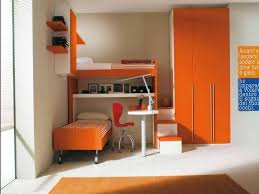 Free Plans For Loft Beds With Desk by 90 Best Bunk Beds Images On Pinterest 3 4 Beds Bed Ideas And