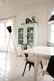 Curio Cabinets Living Spaces 11 Best Ideas For Curio Cabinet Images On Pinterest Curio