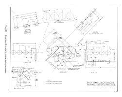 dimensions of a 350 sbc page 2 nastyz28 com
