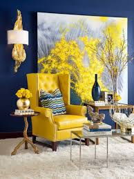 Navy And White Bedroom Designs White Room With Navy Accent Wall And Gold Bedroom Ideas Plus Navy