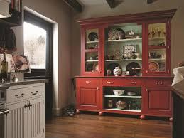 traditional kitchen plan toledo kitchen design plus