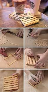diy home decor gifts 33 best do it yourself diy images on pinterest good ideas