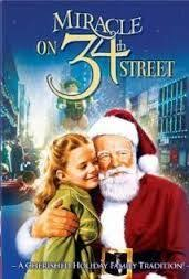 miracle on 34th street 1947 full movie youtube christmas
