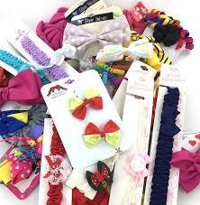 wholesale hair accessories wholesale kids hair accessories