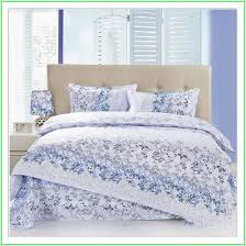 Hipster Bed Hipster Bed Sets The Best Of Bed And Bath Ideas Hash