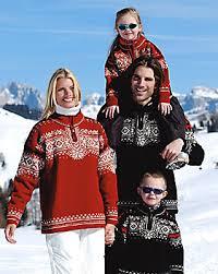 dale of norway kids norwegian sweater jacket cardigan hat