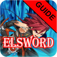 esword for android news guide minion me 1 0 apk for android aptoide
