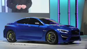 subaru coupe 2015 2015 subaru wrx concept 9th generation honda civic forum