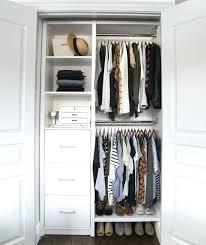 decoration ideas for bedroom closet decorating ideas amazing best small closet organization ideas