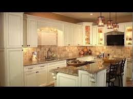kitchen cream cabinets cream kitchen cupboards decor white or cabinets great devon youtube