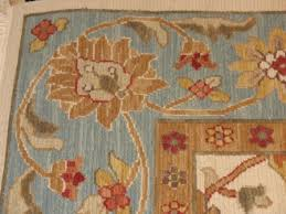 Different Types Of Carpets And Rugs Hickoryorientalrugs Com Rug University Different Types Of Hand